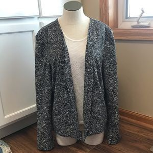 3 for $15 Black and White Blazer Jacket